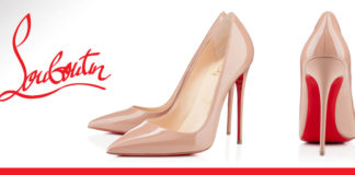 Cost Christian Louboutin Shoes