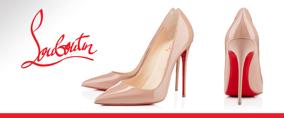 77d72d7eb9fb Cost of Christian Louboutin Shoes - Howmuchdoesitcost.com