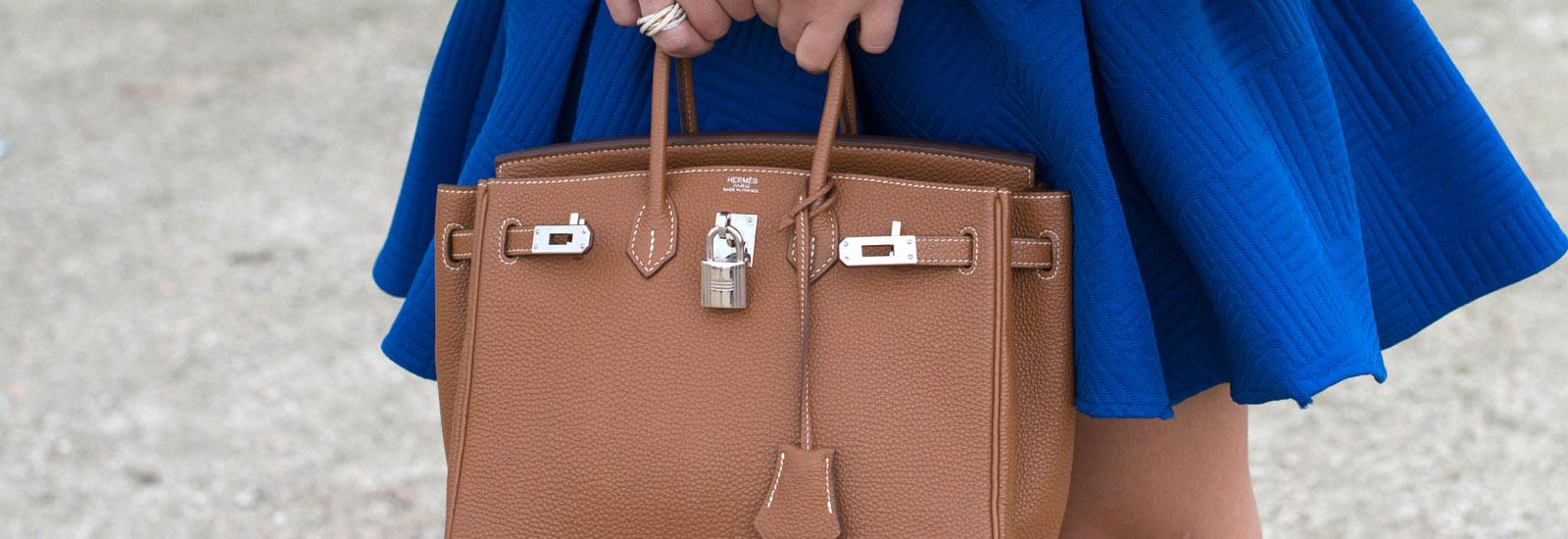 Cost for an Hermès Birkin Bag - Howmuchdoesitcost.com 84c14e776560