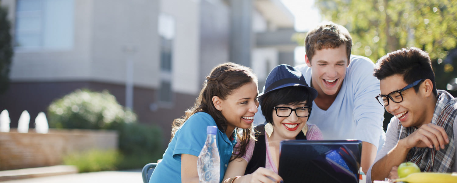college admission advisor san diego, college counseling san diego