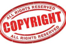 copyright registration costs