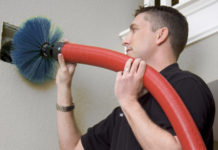 Cost for Duct Cleaning