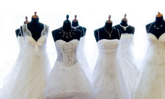 Cost For Wedding Gown Preservation Howmuchdoesitcost Com