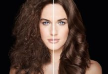 Cost for a Keratin Treatment