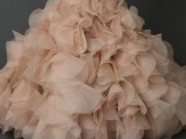 Cost for a Vera Wang Wedding Dress