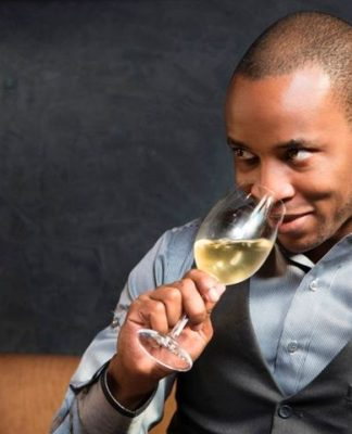 Cost to become a Certified Sommelier