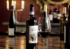 cost to tour napa valley wineries